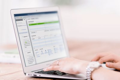 How to make sure your accounting software is right for your business